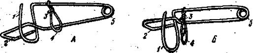 Как поймать крота: чертежи самодельной кротоловки из пластиковой трубы своими руками