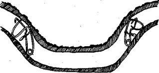 Кротоловка