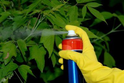 Пестициды - классификация по группам назначения.