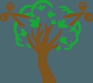 Влияние фунгицидов на формирование товарных качеств плодов яблони белорусских сортов при уборке и краткосрочном хранении