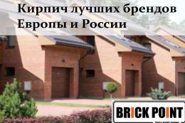 Подвои сливы для выращивания в Беларуси